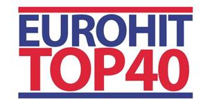 Скачать Еврохит Топ 40 Торрент - фото 9